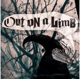 Out On A Limb - Same 7""