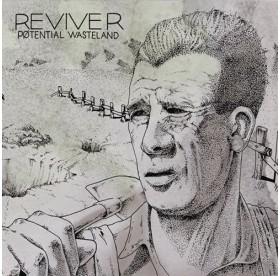Reviver - Potential Wasteland
