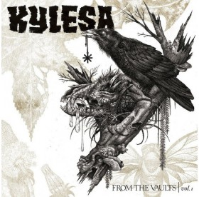 Kylesa - From The Vaults Vol.1 2LP
