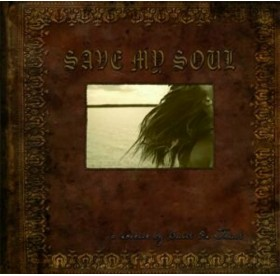 Built On Trust - Save My Soul 7""