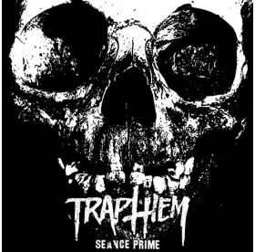 Trap Them - Seance Prime LP