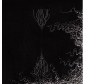Valve - Apnee LP