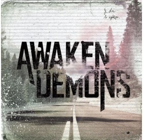 Awaken Demons - Same