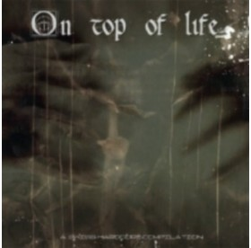V.A. - On Top Of Life CD