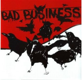 Bad Business - Same