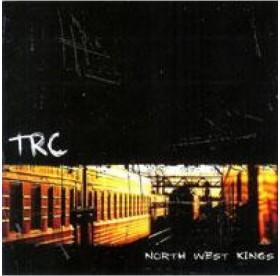 TRC - Northwest Kings