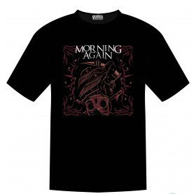 Morning Again - II T-Shirt SIZE S-XL