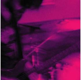 Le Réveil Des Tropiques - Hallucinations Scéniques Vol.1 LP