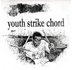 """Youth Strike Chord - Same 7"""""""