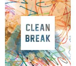 "Clean Break - Same 7"""