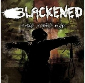 Blackened - This Means War