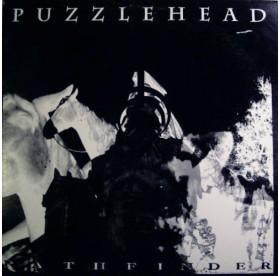 Puzzlehead - Pathfinder LP