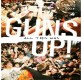 Guns Up - All This Was DVD