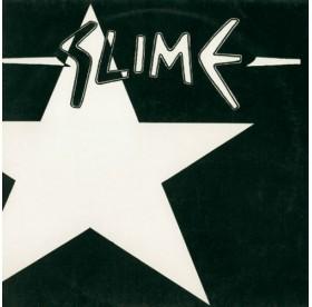 "Slime - Slime 2x12"""