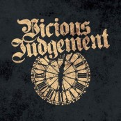 Vicious Judgement - Same CD