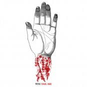 Converge - You Fail Me Redux LP