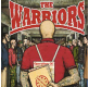 Warriors - Operation Oi LP