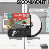 Second Youth - Dear Road LP