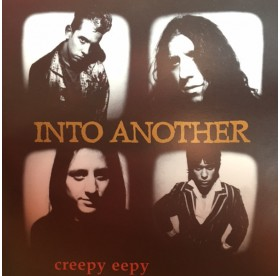 Into Another - Creepy Eepy 12""