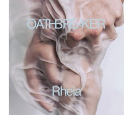 Oathbreaker - Rheia 2LP