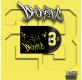 Drowning - 23 CD