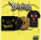 Drowning - 23 LP + Chicago HxC T-SHIRT BUNDLE