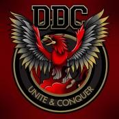 DDC - Unite & Conquer LP