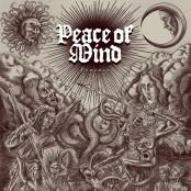 Peace Of Mind - Penance LP