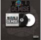 World Demise - World Demise LP
