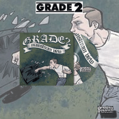 Grade 2 - Mainstream View CD