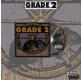 Grade 2 - Break The Routine CD