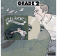 Grade 2 - Mainstream View LP