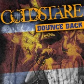 Coldstare - Bounce Back CD