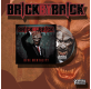 Brick By Brick - Hive Mentality CD