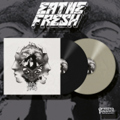 Eat Me Fresh - MOB LP