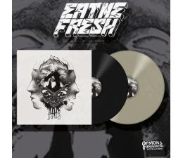 Eat Me Fresh - MOB LP