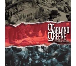 Garland Greene - Regression CDr