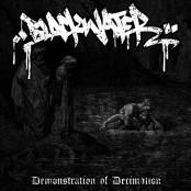 Blackwater - Demonstration Of Decimation CDr