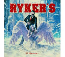 Ryker's - The Beginning LP