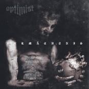 Optimist - Vermächtnis CD