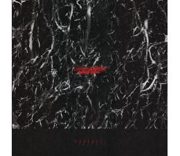 Dagger Threat - Gestaltzerfall CD