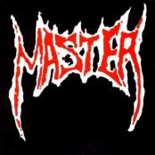 Master - Master LP