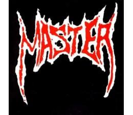 Master - Master Pic-LP