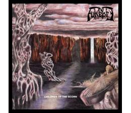 Funebre - Children Of The Scorn LP