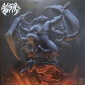 Sinister - Hate LP