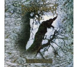 Borknagar - The Olden Demain LP