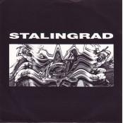 "Stalingrad / Under Class - Split 7"""