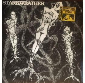 """Starkweather - Same 7"""""""