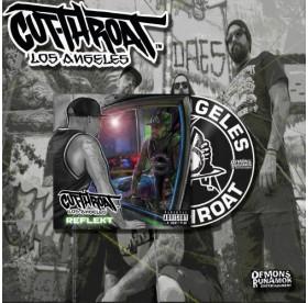 Cutthroat LA - Reflekt MCD