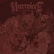 Hurtpiece - To The Bone MCD
